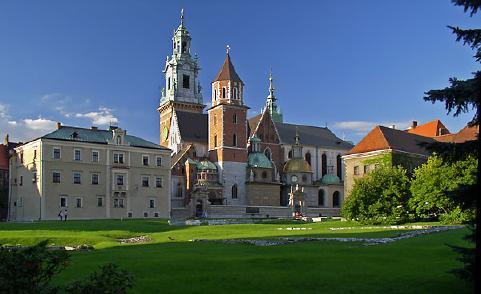 Krakow0