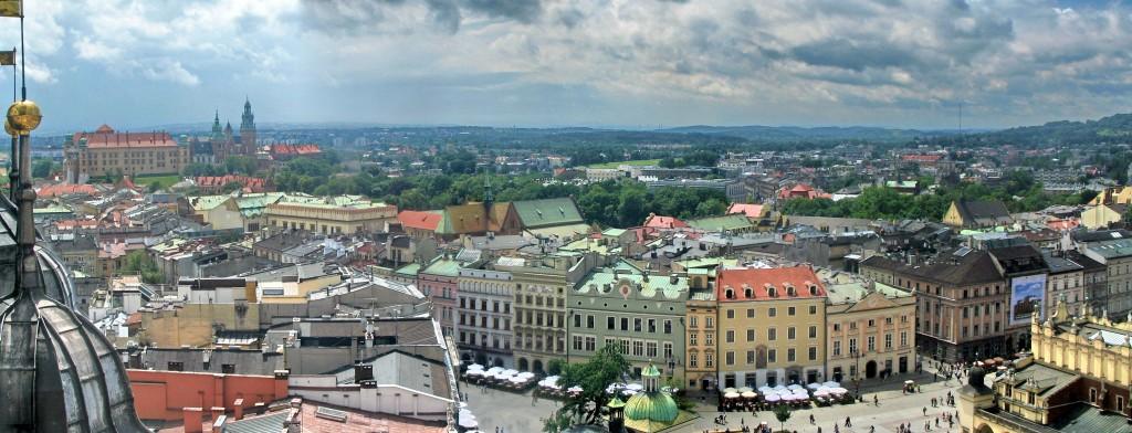Kraków_239a